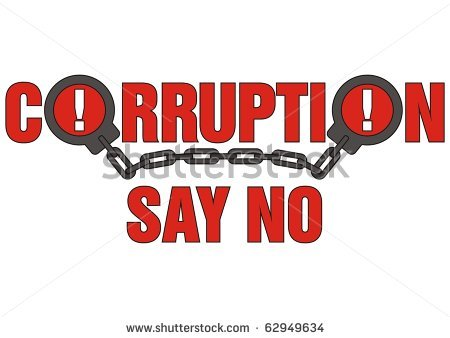 stock-vector-corruption-say-no-62949634