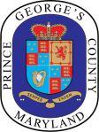 X33378 - princegeorge_county_seal_n5212