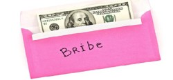 bribery2