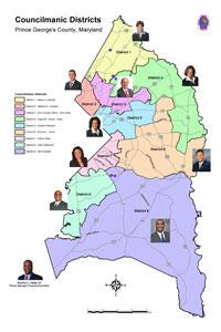 councilmapsm