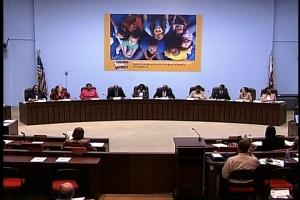 School_Board_Pic4_