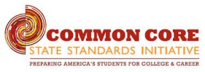 common-core-1-300x106