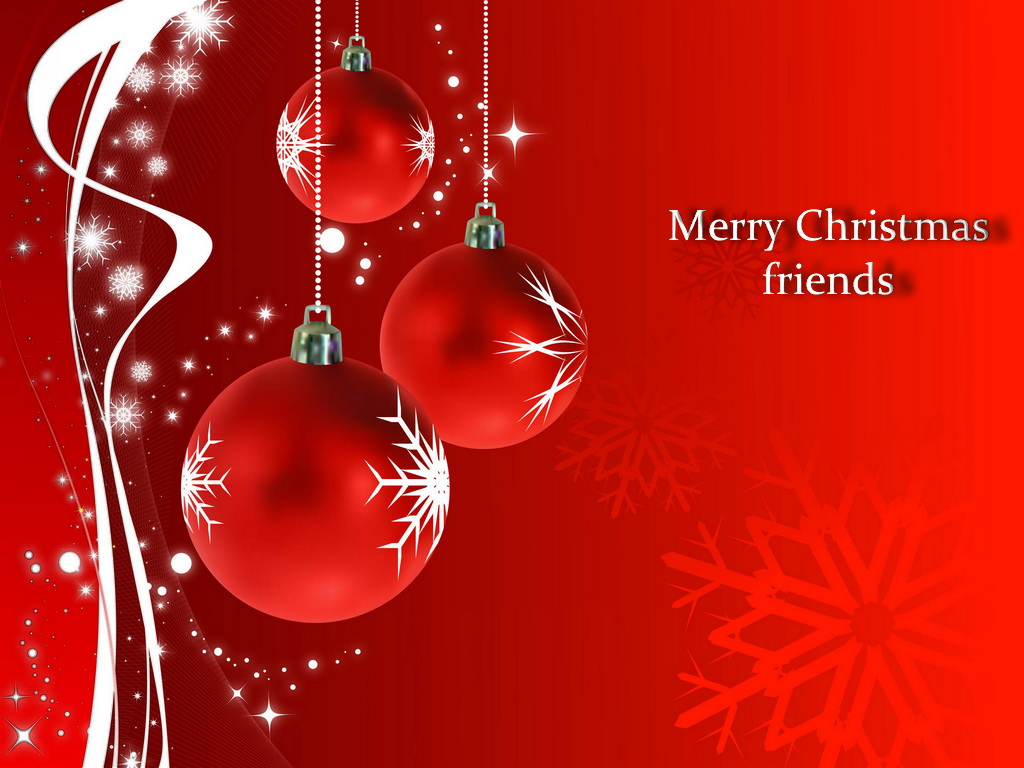 https://sasscer.files.wordpress.com/2013/12/1-merry-christmas-friends.jpg