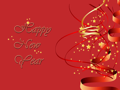 Happy New Year 2014 - HD Wallpapers and Cards (18)-719613