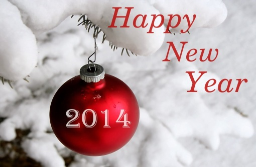 Happy-New-Year-2014-Wallpapers-Wishes1