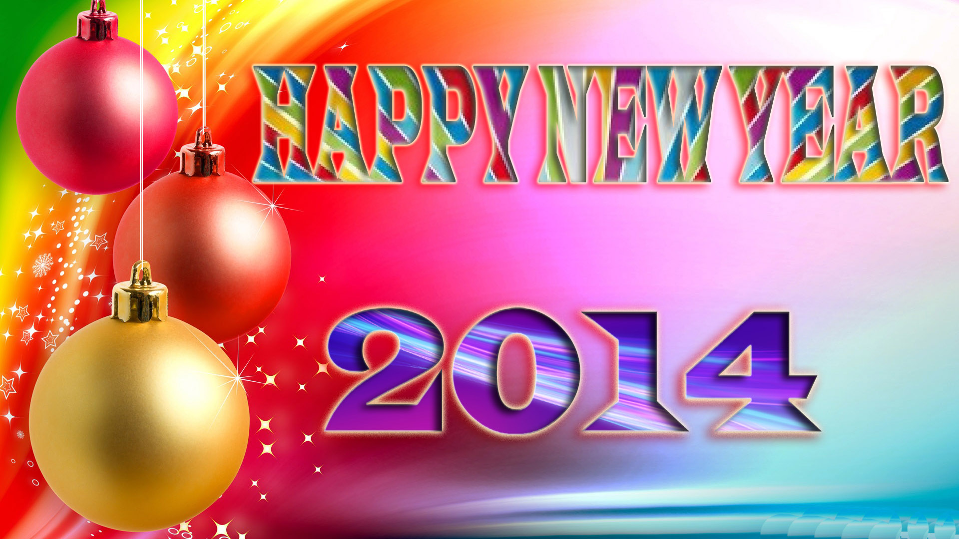 Happy new year 2014 help change the world the future of the happy new year sms hindi65 voltagebd Images