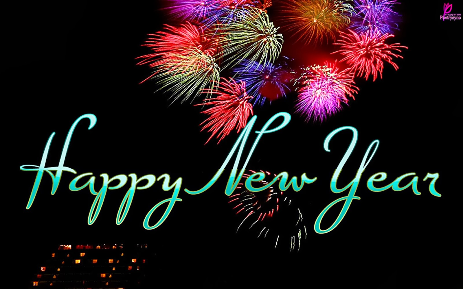 Happy new year 2014 help change the world the future of the happy new year wishes 2014 card with greetings m4hsunfo