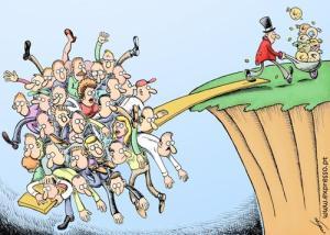 inequality-cartoon3
