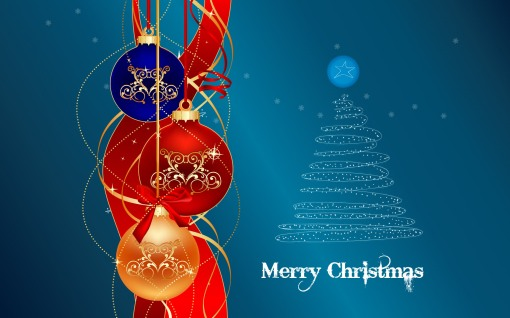 widescreen_merry_christmas-wide