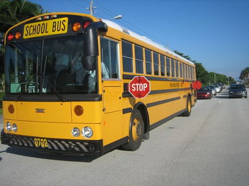 640px-pg_School_Bus_Bus