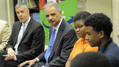 bs-md-ci-duncan-holder-visit-20140108
