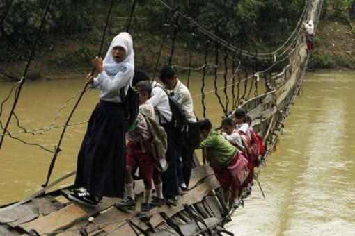 children-school2