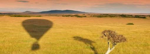 Kenya_MasaiMara_Balloon_Safari-960x350