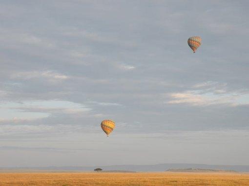 Masai-Mara-159