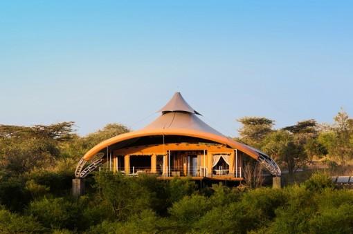 masai-mara-richard-branson