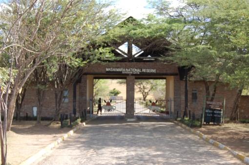 masai%20mara%20national%20reserve