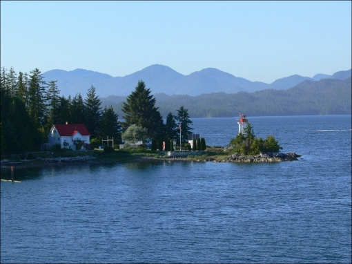 image-of-Vancouver-Island