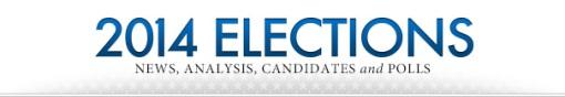 election-2014-midterm-superheader
