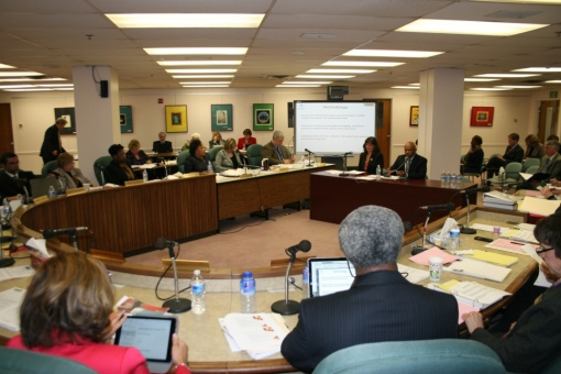 State-Board-of-Ed-March-25-mtg-no-crop