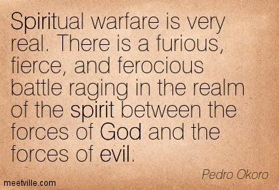Quotation-Pedro-Okoro-god-spirit-evil-Meetville-Quotes-198114