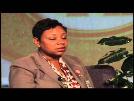 Prince George's County leaders must remain sensitive to public interest. | pgcps mess - Reform ...