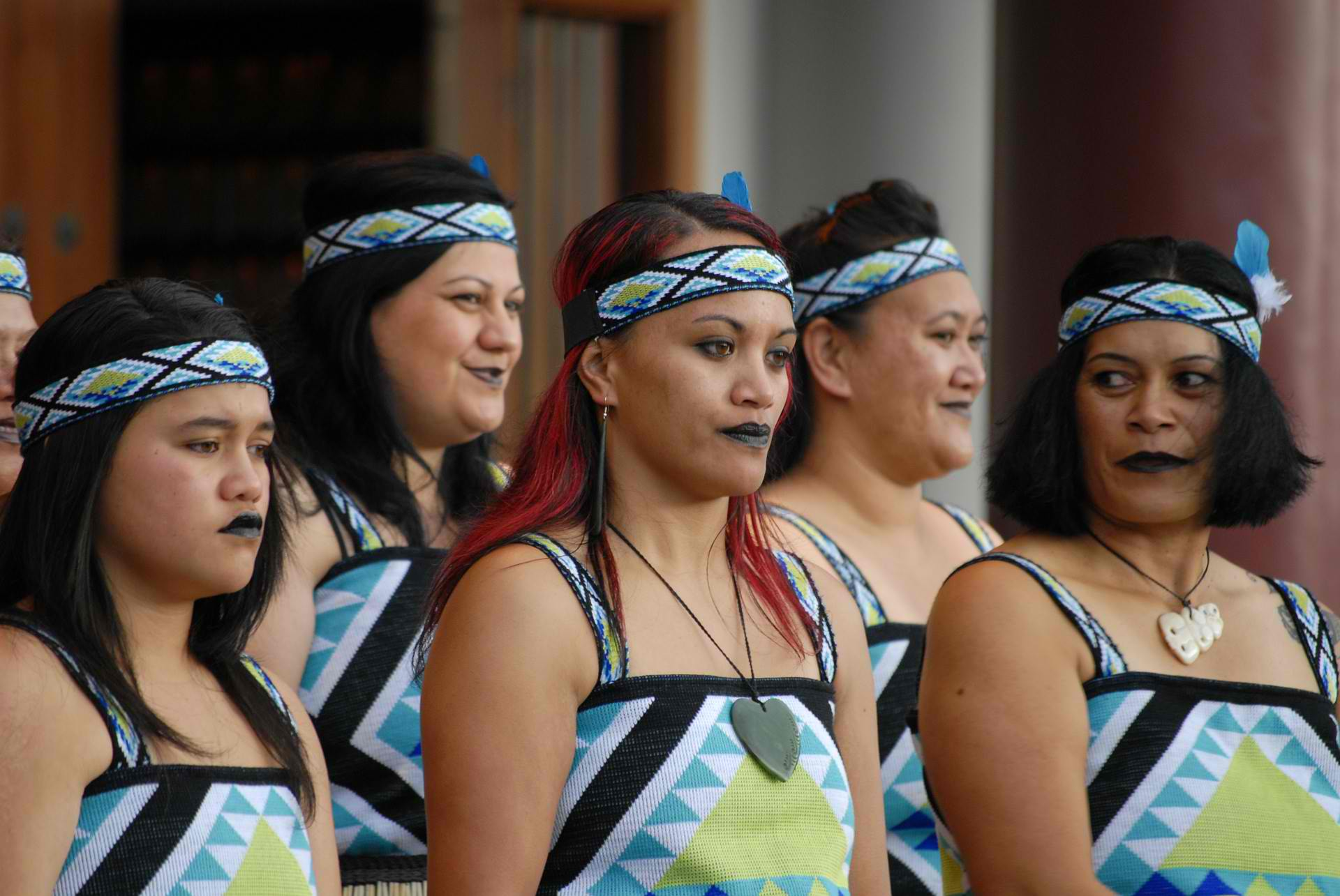 Maori Religion: The Māori Of New Zealand..