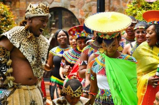 Wedding-Zulu1