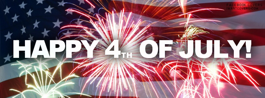 Happy 4th Of July 2014 >> Happy 4th Of July 2014 Help Change The World The Future