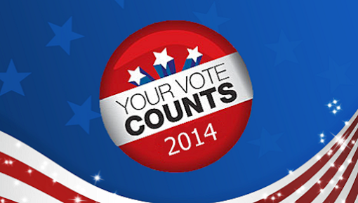 Your-Vote-Counts-2014