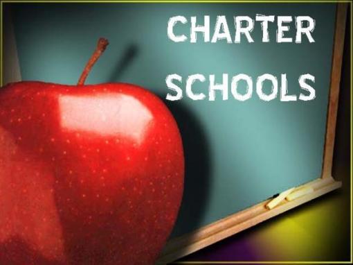 062314charter_schools_0