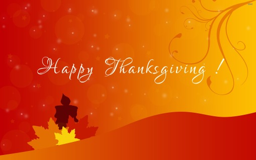 1858-happy-thanksgiving-2880x1800-holiday-wallpaper