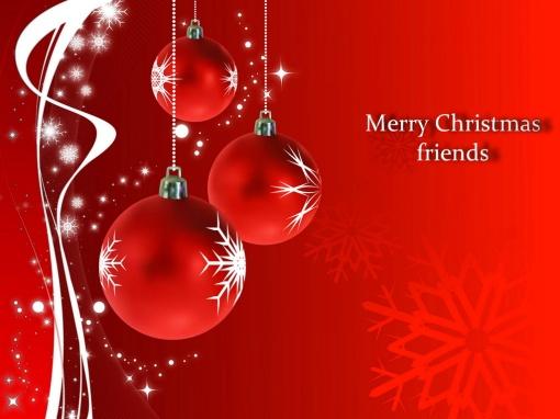 Merry-Christmas-christmas-32790214-1024-768