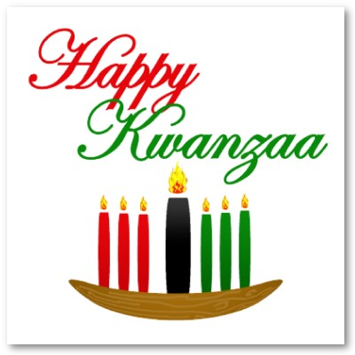 Happy kwanzaa help change the world the future of the county is now 4t9algjte m4hsunfo