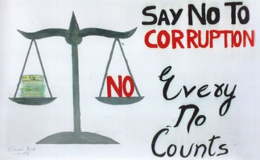 anti_corruption