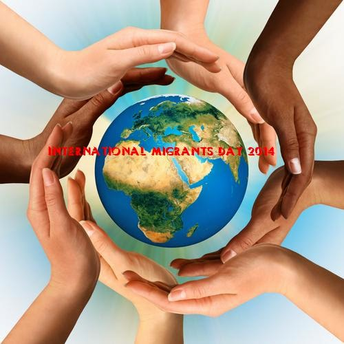 International-Human-Solidarity-Day-2014- 8