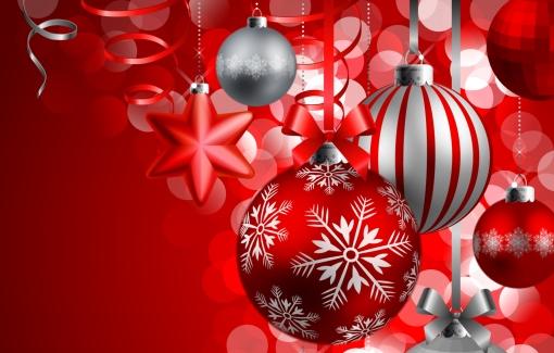 Merry-Christmas-christmas-32793655-1920-1224