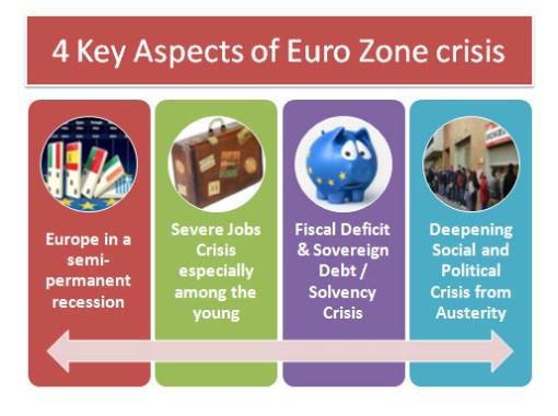 euro_crisis_12_1