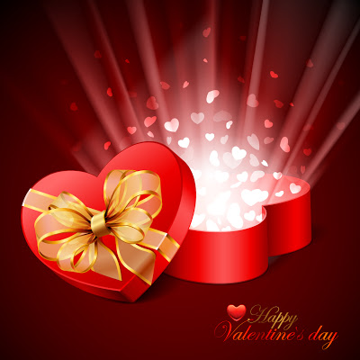 Image result for happy valentines day images with movement