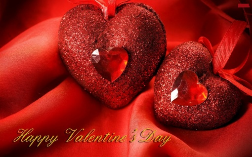 Happy-Valentines-Day-Images-Free-Download-4