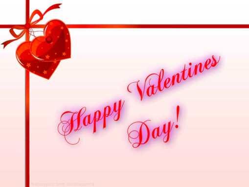 happy-valentines-day-pics-HD-wallpaper