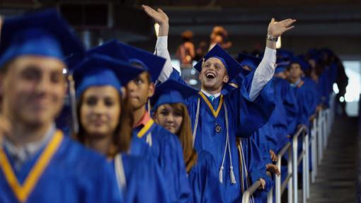 high-school-graduation-rate