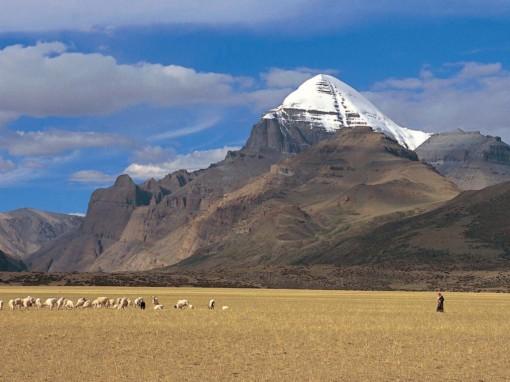 India_mount_kailash