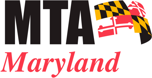 MTA_Maryland_logo