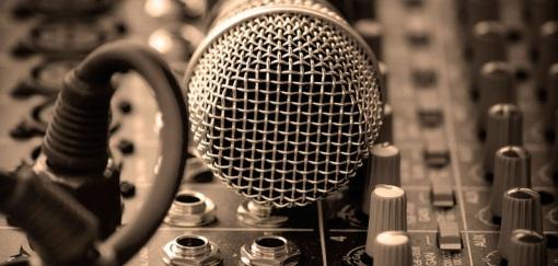 radio-week