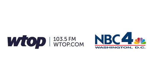 wtop-nbc4-logo-horizontal
