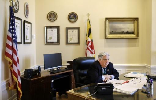 Maryland_Governor_Budget-0ef63-620
