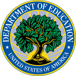 1024px-US-DeptOfEducation-Seal.svg
