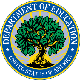 1024px-US-DeptOfEducation-Seal.svg