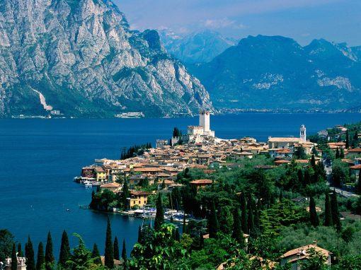 Lake-Garda-Photo1