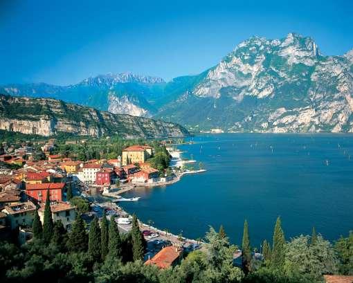 Lake-Garda1